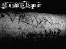 Suicidal Despair-Suicidal Despair