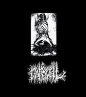Darkcell-Nightmare Document Part 1