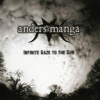 Anders Manga-Infinite Gaze To The Sun