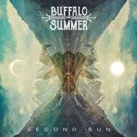 Buffalo Summer-Second Sun
