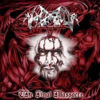 Horrid-The Final Massacre (Compilation)