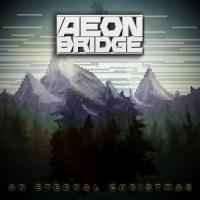 Aeon Bridge / Beyond Flesh-An Eternal Christmas [Split]