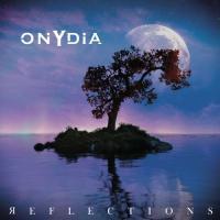 Onydia-Reflections