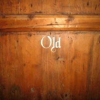 The Unchaining-Old