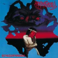 Sepultura-Schizophrenia