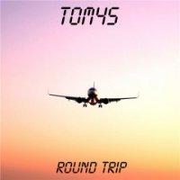 Tom4s-Round Trip