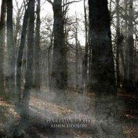 Gallowbraid-Ashen Eidolon