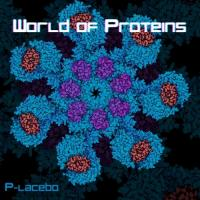 P-lacebo-World Of Proteins