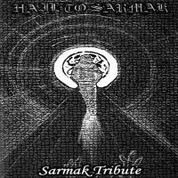 VA-Sarmak Tribute - Hail to Sarmak