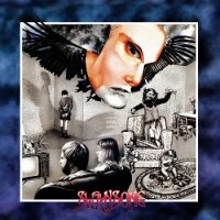 Carcass - Swansong mp3