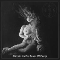 Ævangelist-Matricide in the Temple of Omega