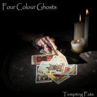 Four Colour Ghosts-Tempting Fate
