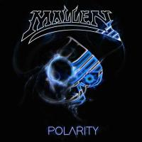 Mallen-Polarity