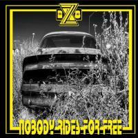 Z/28-Nobody Rides For Free