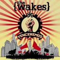 The Wakes-Venceremos