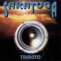 Saratoga-Tributo