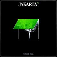 Jakarta-Maske Za Dvoje