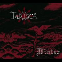 Taurisca-Winter
