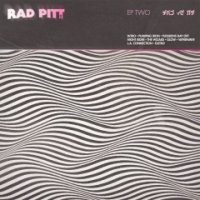 Rad Pitt-Two ( ep )