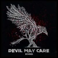 Devil May Care - Echoes mp3