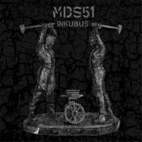 MDS51-Inkubus