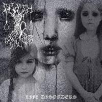 Death Is Painless-Life Disorders