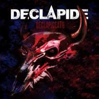 Declapide-Declapideath
