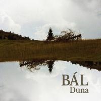 Bal-Duna