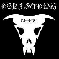 Herlathing-Inferno