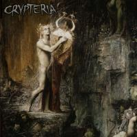 Crypteria-Crypteria