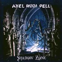 Axel Rudi Pell-Shadow Zone