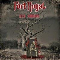 Fort Royal-Без имени