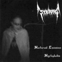 Striborg-Nocturnal Emissions - Nyctophobia (Compilation)