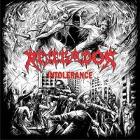 Renegados - Intolerance mp3