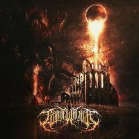 Gravewalker-As the Earth Grew Dark