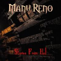 Manu Reno-Stories From Hell