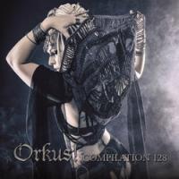 VA-Orkus Compilation 128
