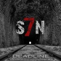S7N-Deadline