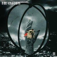 Red Crickets-II