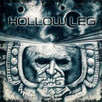 Hollow Leg-Civilizations