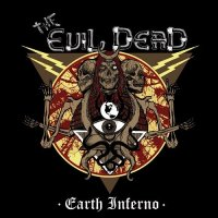 The Evil Dead-Earth Inferno