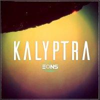 Kalyptra-Eons