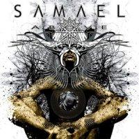 Samael-Above