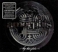 Amorphis-My Kantele