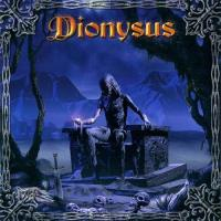 Dionysus-Sign Of Truth