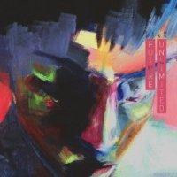 Future Unlimited-Calm Down ( EP )