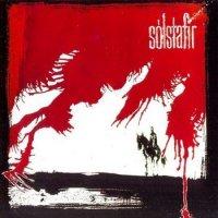 Solstafir-Svartir Sandar