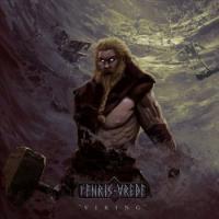 Fenris Vrede-Viking