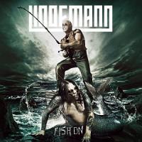 Lindemann-Fish On