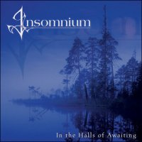 Insomnium-In the Halls of Awaiting (The Candlelight Years Box Set 2014)